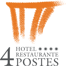 Logo-4postes-footer-2x