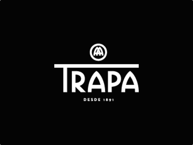 Trapa-logo-800x600