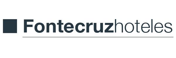 hoteles-fontecruz-logo